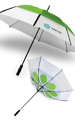 GolfClass Umbrella image
