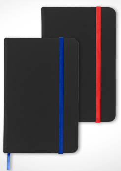 Note & Desk Pads