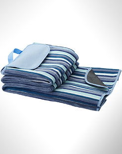 Riviera Water-Resistant Picnic Outdoor Blanket thumbnail