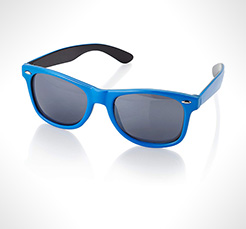 Jepsen Retro Sunglasses thumbnail