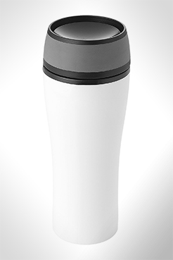 Curve 400 ml Leak-Proof Insulated Tumbler thumbnail