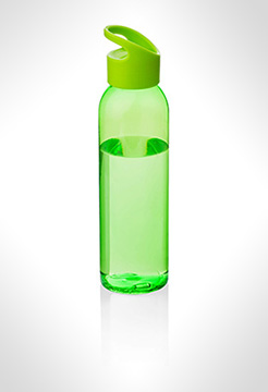 Tidal 650ml Sports Bottle thumbnail