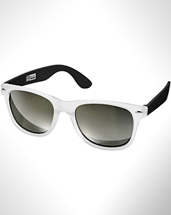California Exclusively Designed Sunglasses thumbnail