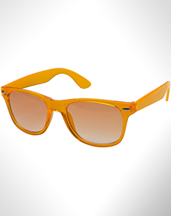 Sunray Sunglasses With Crystal Lens thumbnail