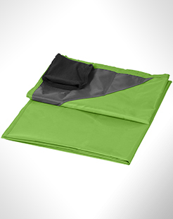 Stow-And-Go Water-Resistant Picnic Blanket thumbnail