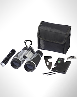 Dundee 16-Function Outdoor Gift Set thumbnail