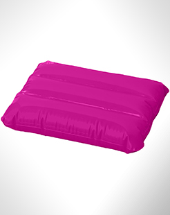 Wave Inflatable Pillow thumbnail