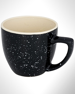 Sussix Speckled Mug thumbnail