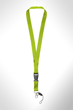 Sagan Phone Holder Lanyard With Detachable Buckle thumbnail