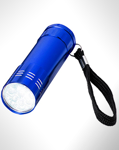 Leonis 9-Led Torch Light thumbnail