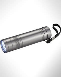 Oppy 9-Led Bottle Opener Torch Light thumbnail