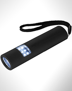 Mini-Grip Led Magnetic Torch Light thumbnail