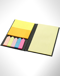 Eastman Sticky Notes Set thumbnail