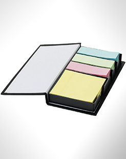 Mestral Sticky Notes Set thumbnail