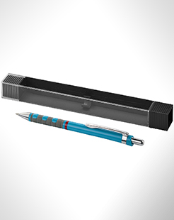 Tikky Mechanical Pencil With Wavy Grip thumbnail