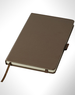 Vignette A5 Hard Cover Notebook thumbnail