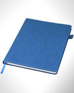 Lifestyle A5 Soft Cover Notebook thumbnail