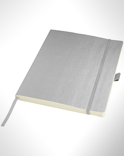 Pad Tablet-Size Notebook thumbnail