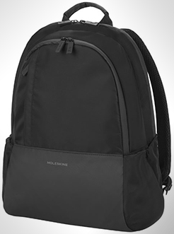 Business Backpack thumbnail