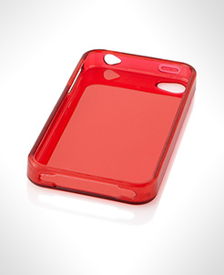 Jel-Rite iPhone 4 Case thumbnail