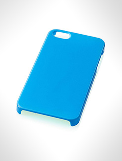 Tuff-Rite iPhone 5 Case thumbnail