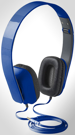 Tablis Foldable Headphones thumbnail