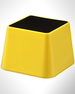Nomia Bluetooth Speaker thumbnail