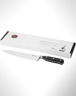 Essential Chef's Knife thumbnail
