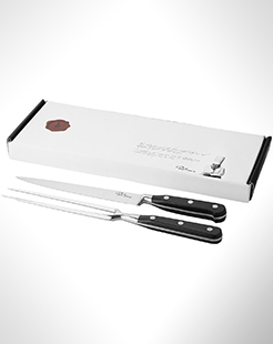 Essential Carving Set thumbnail