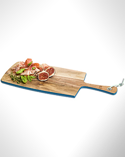 Antipasti Serving Board For Appetisers thumbnail