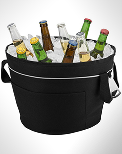Bayport Collapsible Xl Cooler Tub thumbnail