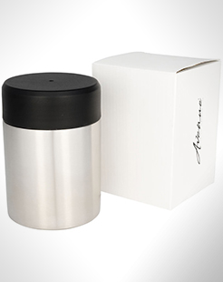 Vacuum Copper Insulated Food Container thumbnail