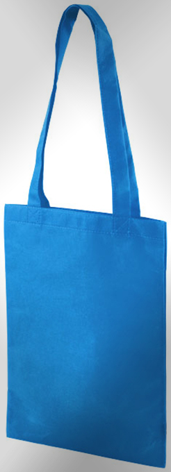Eros Non-Woven Small Convention Tote Bag thumbnail