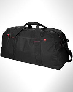 Vancouver Extra Large Travel Duffel Bag thumbnail
