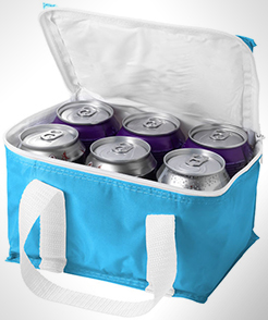 Malmo Cooler Bag thumbnail