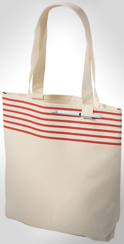 Freeport Convention Tote Bag thumbnail