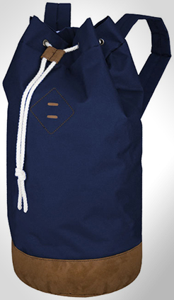 Chester Sailor Backpack thumbnail