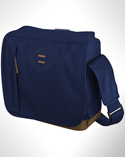 Chester Small Messenger Bag thumbnail