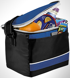 Levy Sports Cooler Bag thumbnail