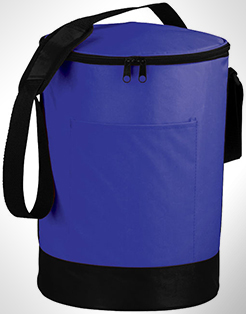 Bucco Barrel Cooler Bag thumbnail