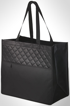 Carry-All Non-Woven Tote Bag thumbnail