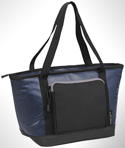 Titan 2-Day Thermaflect Lunch Cooler Bag thumbnail
