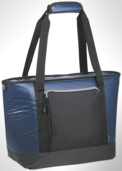 Titan 3-Day Thermaflect Cooler Bag thumbnail