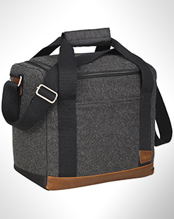 Campster 12-Bottle Cooler Bag thumbnail