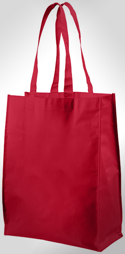 Conessa Medium Shopping Tote Bag thumbnail