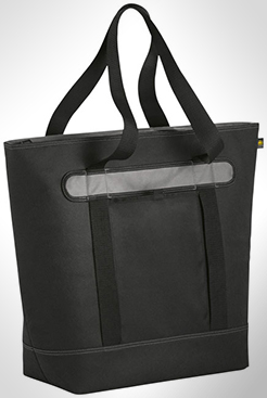 Lasana 56-Can Cooler Tote Bag thumbnail