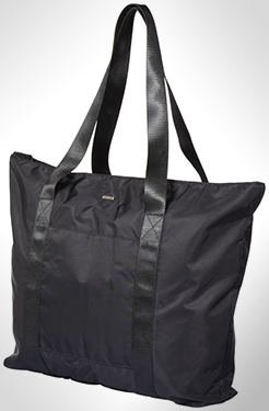 Stresa Large Travel Tote Bag thumbnail
