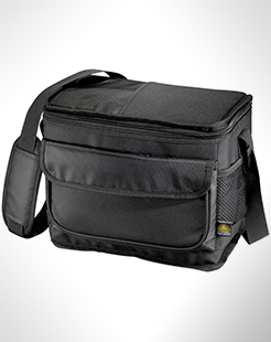 Taron 9-Can Traveller Cooler Bag thumbnail