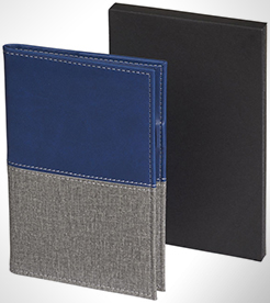 Heathered Passport Cover thumbnail