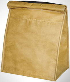 Papyrus Large Cooler Bag thumbnail